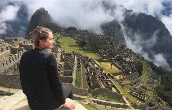 Volunteer Tips for Female Solo Travelers