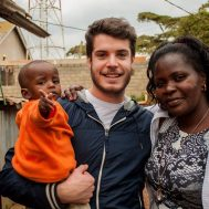 Short Term Volunteer Abroad