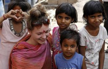 Top 10 Volunteer Abroad Programs For 2021 – 2022