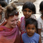 Top 10 Volunteer Abroad Programs