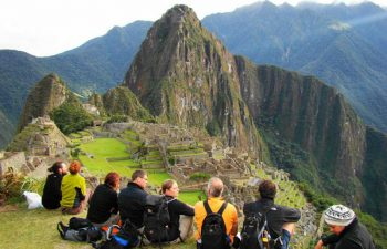 Volunteering Abroad Opportunities for Spanish Speakers