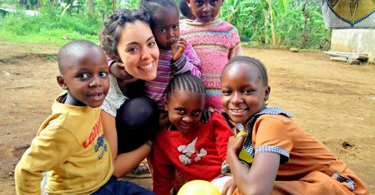 Best Volunteering Programs for Solo Travelers