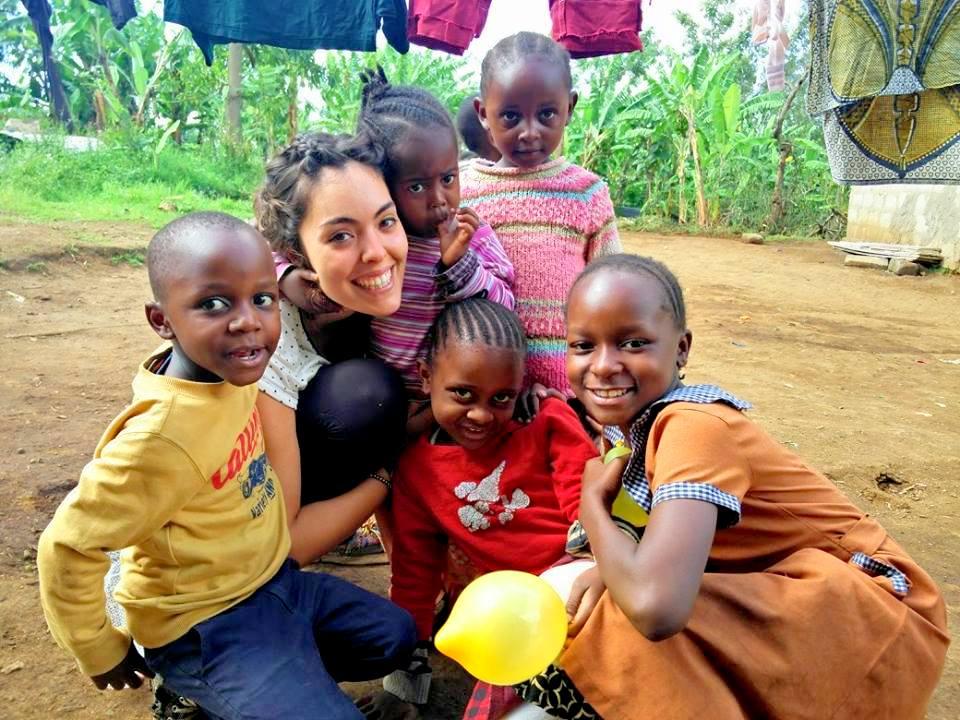 Best Volunteering Programs for Solo Travelers