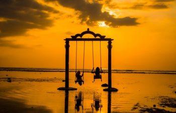 9 Things Every Volunteer In Bali Should Do
