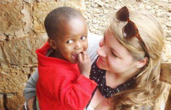 Top Volunteering Destinations in Africa for 2021