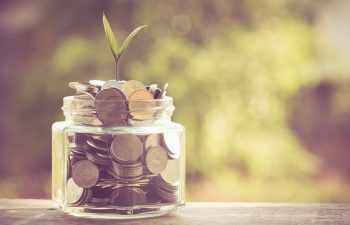 Fundraising Ideas For Your Next Volunteering Trip