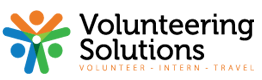Volunteering Solutions Blog