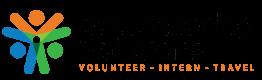 Volunteering Solutions Blog