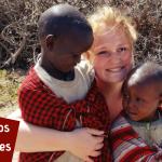 Peace Corps Alternative