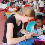 Why You Should Volunteer in Sri Lanka