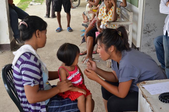 volunteer-in-Philippines