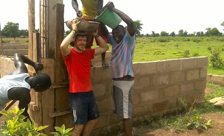 Volunteer Work In Cambodia: A Comprehensive Guidebook