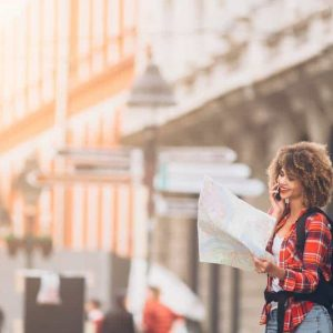 How To Plan For A Gap Year Abroad In 2020?
