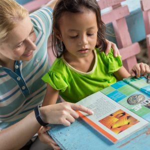 Everything You Need To Know About Teaching Volunteer Programs Abroad