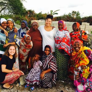 Discover Our New Volunteering Programs In Africa For 2022