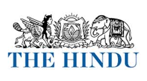 The Hindu - The charm of travel and the satisfaction of a cause class=