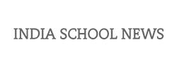 Notícias da India School