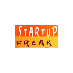 Startup Freak - A sneak peek of what Volunteering Solutions is all about class=