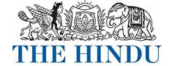 El hindú