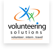 Volunteering Solutions