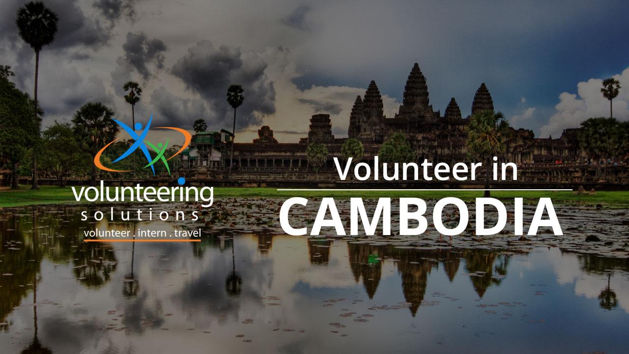 Phnom Penh, Cambodia Videos