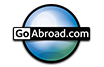 Goabroad Reviews