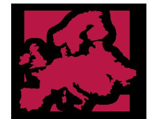 Voluntario en Europa